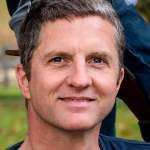 Kevin Yarbough Home Inspector